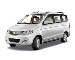 chevrolet-enjoy car