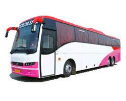 41-14-sleeper-ac-bus