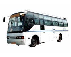 42-seater-non-ac-bus