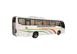 44-seater-luxury-bus