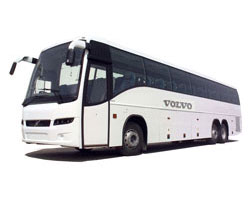 45-seater-volvo-bus