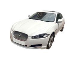 jaguar-car