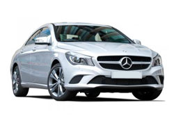mercedes-benz-cla-200
