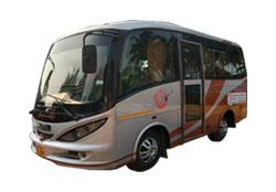 13-seater-luxury-sml