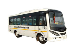 28-seater-luxury-sml