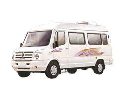 15-seater-luxury-forcetraveller