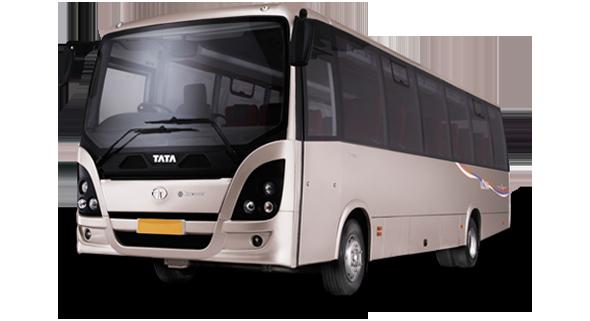 Bhubaneswar to Dibrugarh Taxi Services