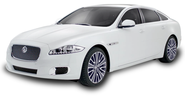 Hire Bhubaneswar to Howrah Taxi Services