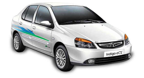 Car Rental in Odisha
