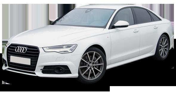 Car Rental Services Odisha