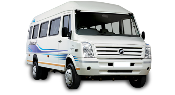Hire Bhubaneswar to Binka Taxi Services