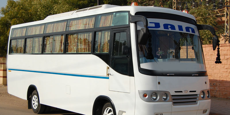 21-seater-bus