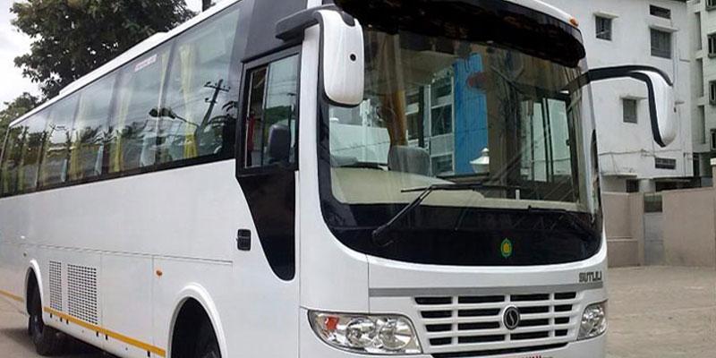 35-seater-non-ac-bus
