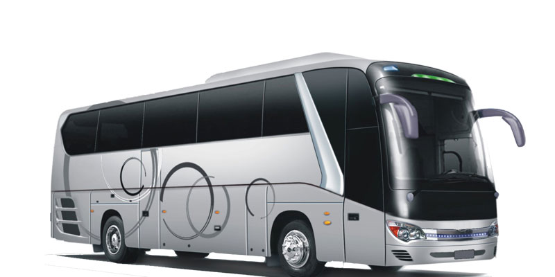 45-seater-ac-volvo-bus