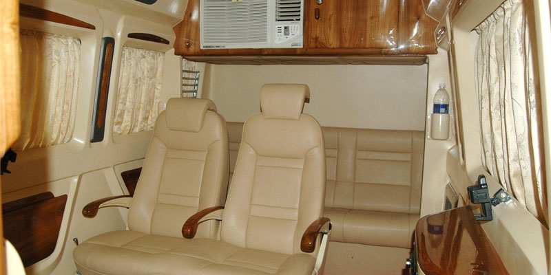 15-seater-luxury-force-traveller-seat