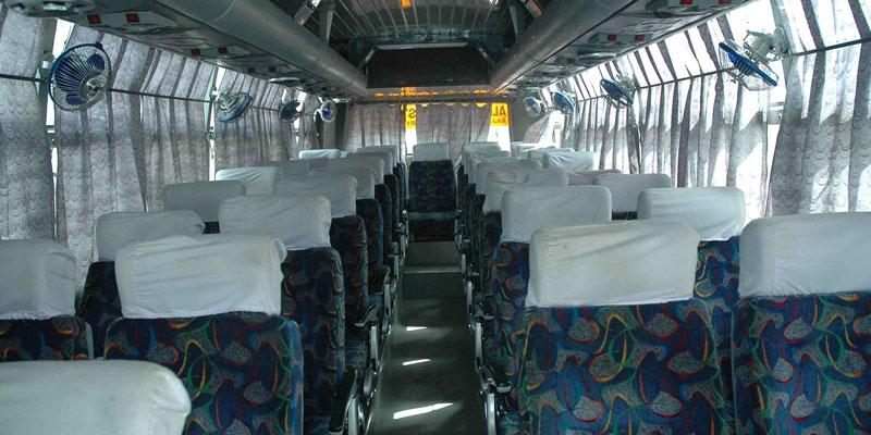 35-seater-bus-seat