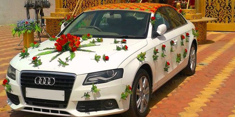 Hire Bhubaneswar to Sonepur Taxi Services