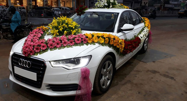 Hire Bhubaneswar to Taptapani Taxi Services