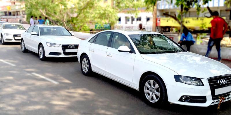 Bhubaneswar to Adoni Taxi Services