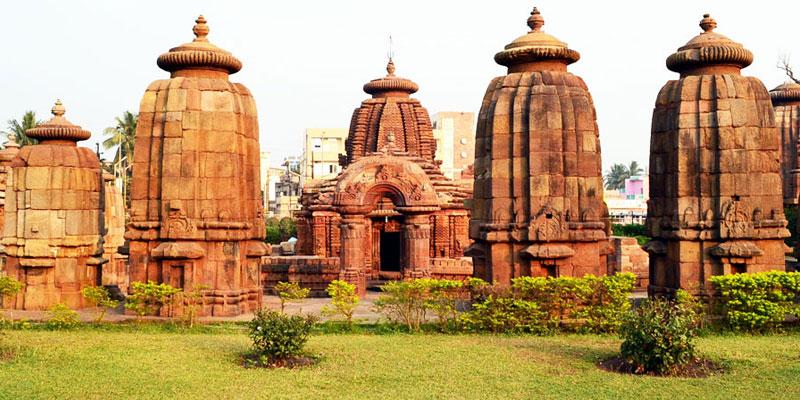 bhubaneswar-tour