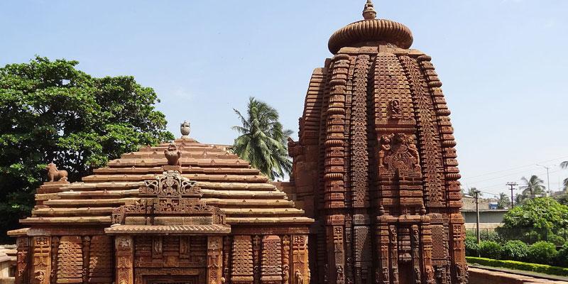 mukteswara-temple-tour