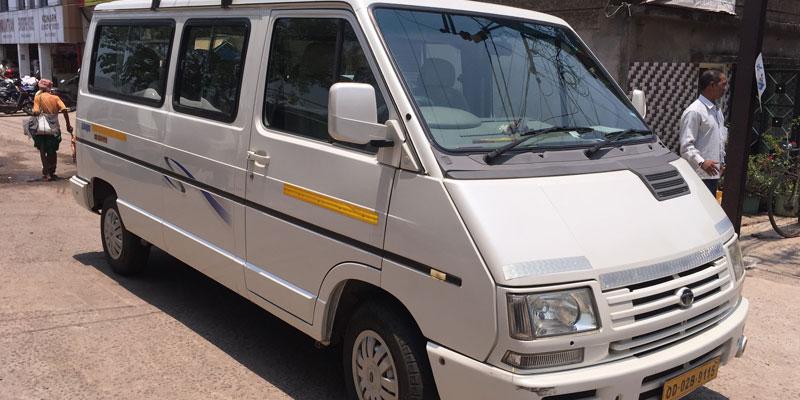 Bhubaneswar to Manjeri Taxi Services