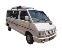 Bhubaneswar to Chamba Taxi Services