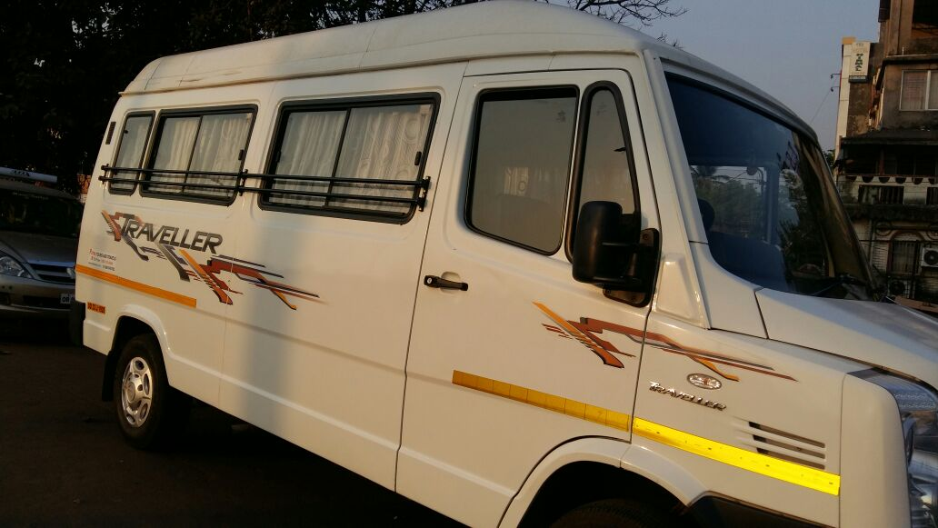 Taxi from Bhubaneswar to Berhampur