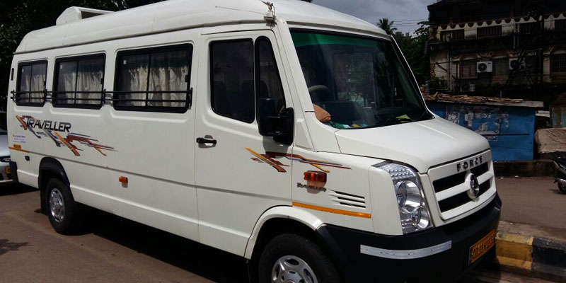 Bhubaneswar Airport to Puri jagannath Fare