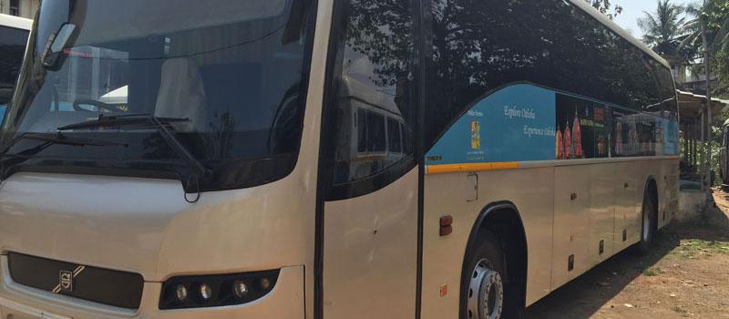 Bhubaneswar Railway station to puri taxi fare