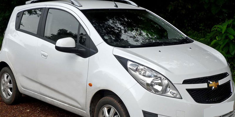 Bhubaneswar to Neemuch Taxi Services