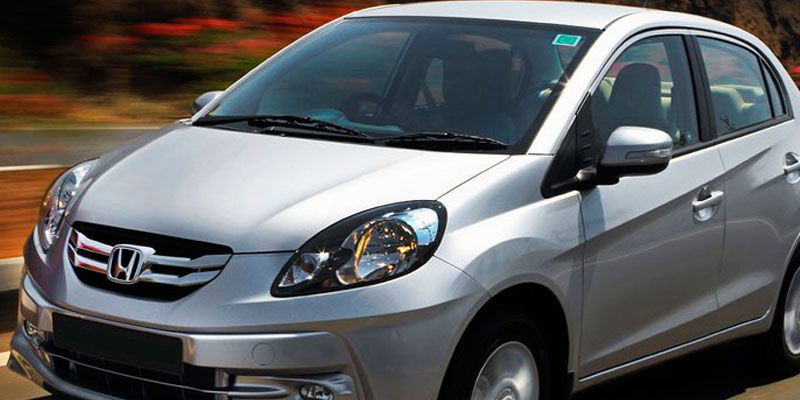 Bhubaneswar Airport prepaid taxi