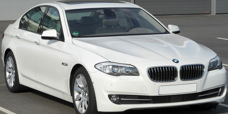Rent a Car rental Bhubaneswar