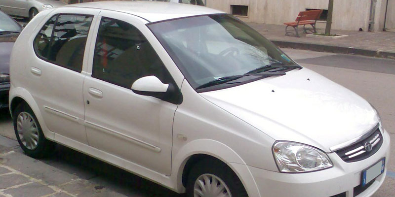 Car Hire in Odisha