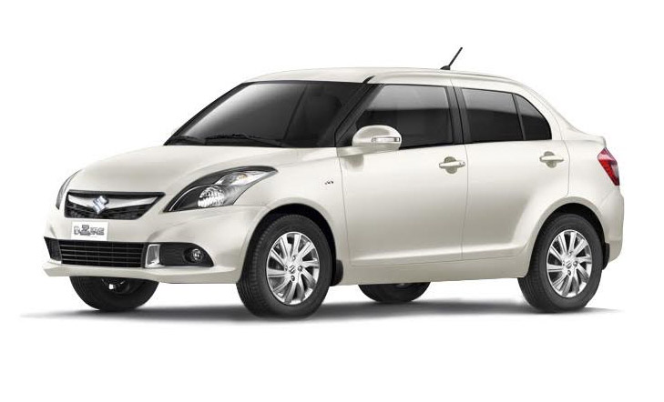 Taxi Services in Odisha