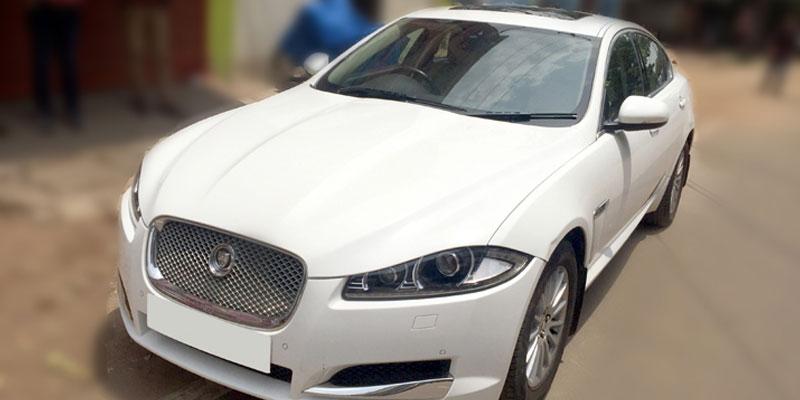 Car Rental Price in Bhubaneswar